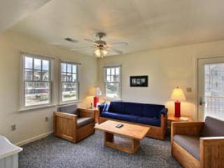 Beautiful 2 bedroom House in Buxton - Buxton vacation rentals