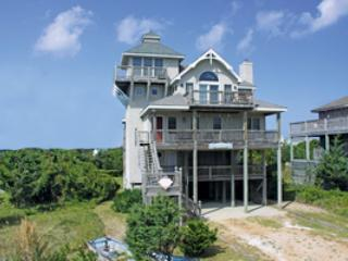 Avon Dolphin Watch - Avon vacation rentals