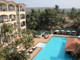 Royale Assagao - Assagao vacation rentals