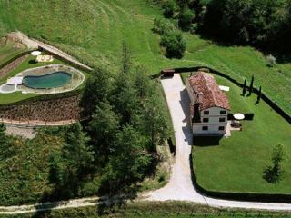 4 bedroom House with Internet Access in Susegana - Susegana vacation rentals