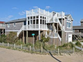 Nice 4 bedroom Buxton House with Hot Tub - Buxton vacation rentals