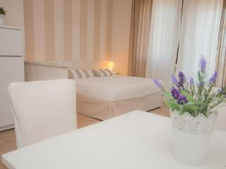 Nice Studio with Internet Access and Television - Sirmione vacation rentals