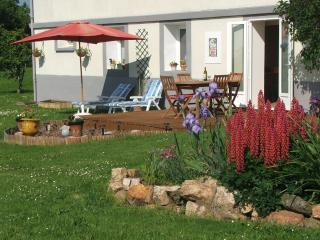Nice Gite with Internet Access and Satellite Or Cable TV - Saint-Priest-les-Fougeres vacation rentals