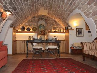 Casatorre le volte - Perugia vacation rentals