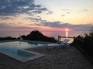 Villetta Li Chessi Orange - Costa Paradiso vacation rentals