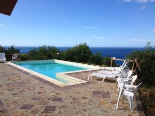Villetta Li Chessi Green - Costa Paradiso vacation rentals