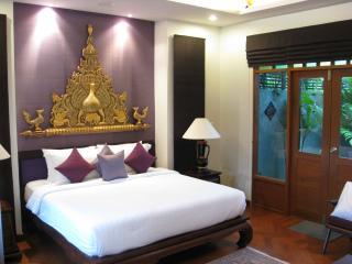 Baleeyan Residence - Nai Yang vacation rentals