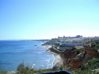 Punta Glea - Cabo Roig vacation rentals