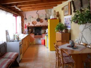 1 bedroom Condo with Parking in Sciacca - Sciacca vacation rentals