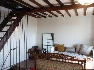 1 bedroom Cottage with Internet Access in Camaiore - Camaiore vacation rentals