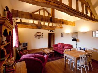 Beautiful Bury Saint Edmunds Barn rental with Internet Access - Bury Saint Edmunds vacation rentals