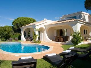 Villa Pinecliffs - Albufeira vacation rentals