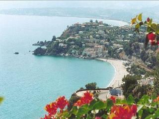 Soverato - Caminia  Casa Vacanza - Staletti vacation rentals