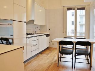 house mascherino - Bologna vacation rentals