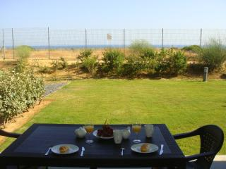New apartment with Sea View in El Rompido - El Portil vacation rentals