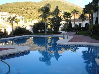 Appartement in Alhaurin Golf , Mijas, Spain - Alhaurin el Grande vacation rentals