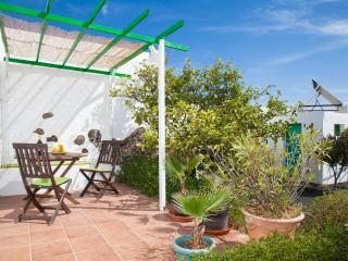 Finca Luna / Luna 2 - Lanzarote vacation rentals