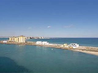 A View To Die For! - La Manga del Mar Menor vacation rentals
