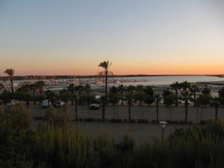 New apartment with Sea View in El Rompido - El Portil vacation rentals