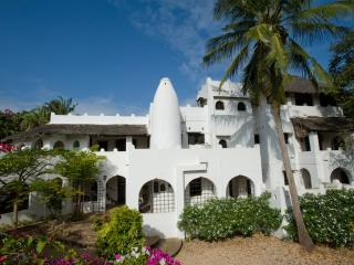 Neem House - Malindi vacation rentals