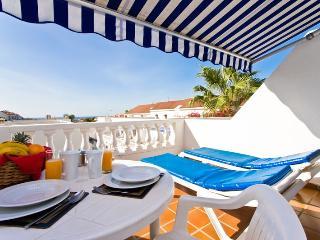 Los Claveles - Los Cristianos vacation rentals