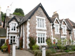 Rowell House Period Holiday Home - Torquay vacation rentals