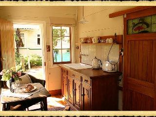 Romantic 1 bedroom Vacation Rental in Napier - Napier vacation rentals