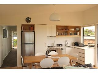 Perfect Beaumaris House rental with Dishwasher - Beaumaris vacation rentals