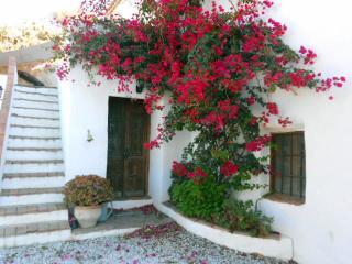 Attico, Cortigo Los Montes - Vinuela vacation rentals