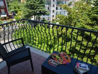 APPARTAMENTO AMORE - Sorrento vacation rentals