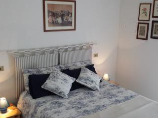 Verona - Holidays Parco All'Adige - Verona vacation rentals