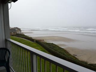 Sand Pebbles - Newport vacation rentals