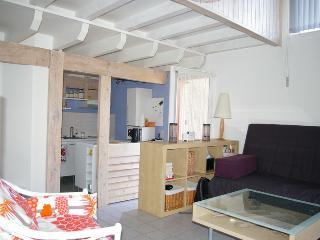Escapade à Capbreton - Hossegor - Landes Sud - Capbreton vacation rentals