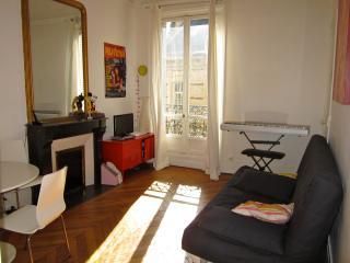 Location de chambre dans le 15 eme à Paris - Antony vacation rentals