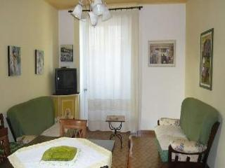 4 bedroom House with Short Breaks Allowed in Dorgali - Dorgali vacation rentals