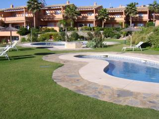 Bermuda Beach - Estepona vacation rentals