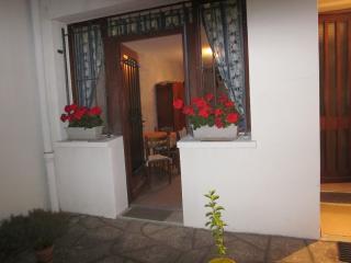 Studio en rez de chaussée, allée du palmier - Saint-Ambroix vacation rentals
