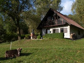 The Retreat - Livek vacation rentals