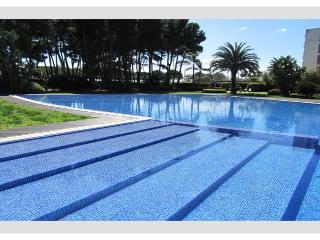 RentalSelamina House in a luxurios-SolCambrilsPark - Cambrils vacation rentals