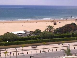 Algarve Mor 311 - Praia da Rocha vacation rentals