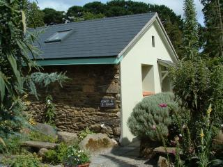 The Coach House in Co. Wexford. - Arthurstown vacation rentals