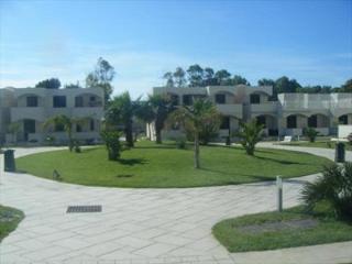 Nice 2 bedroom Resort in Capaci - Capaci vacation rentals