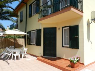 Holiday home Villa Oro - Pula - Pula vacation rentals