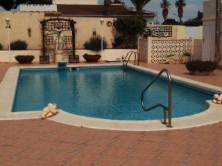 CASA JJ - Torrevieja vacation rentals