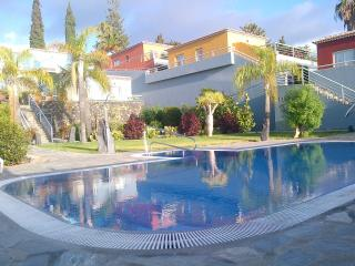 Romantic 1 bedroom Condo in Tazacorte with Internet Access - Tazacorte vacation rentals