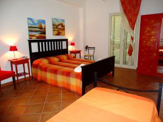 Casa-vacanze - Calatabiano vacation rentals
