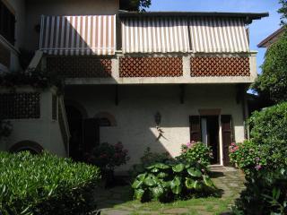 Bright 4 bedroom House in Forte Dei Marmi - Forte Dei Marmi vacation rentals