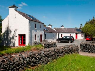 Wonderful 2 bedroom Cottage in Omagh - Omagh vacation rentals