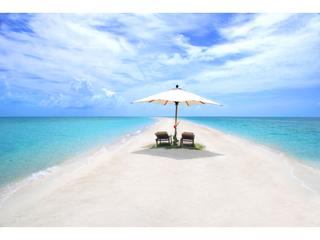 Luxury 12 bedroom Musha Cay villa. Private Island! - Paradise Island vacation rentals