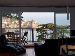Le Bon Port  Suite Luxe - Collioure vacation rentals